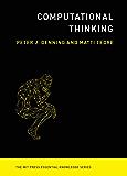 Computational Thinking (MIT Press Essential Knowledge series)
