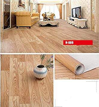 Beibehang Thickened Floor Leather PVC Flooring Stickers Wear Cement Mat Rough Room Plastic Home Bedroom