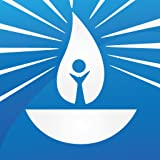 Illuminations: a Unitarian Universalist app