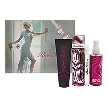 Paris Hilton For Women By Paris Hilton 4 Pc. Gift Set
