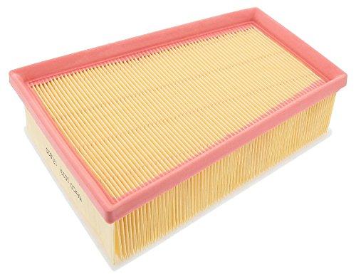 Mapco 60331 Filtro de aire