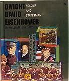 Dwight David Eisenhower, William Jay Jacobs, 0531201910