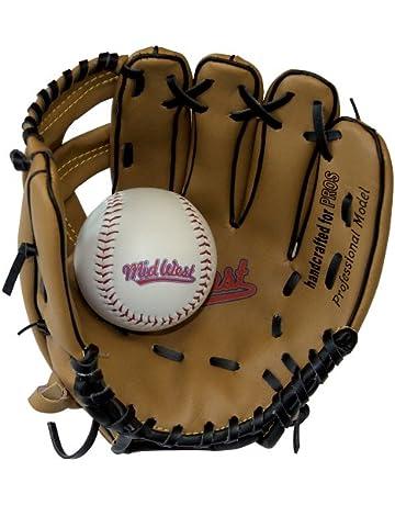 finest selection 930d2 ea9c4 Midwest Enfants Gant   Set Balles