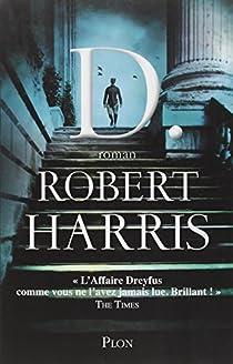 D. par Harris