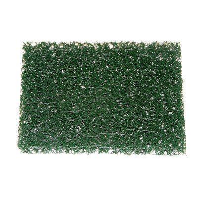 Matala Filter Pads (Matala Green Filter Pad, 39.5