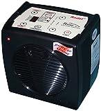 Radel Dhruva Nano ZX Electronic Sruti Box