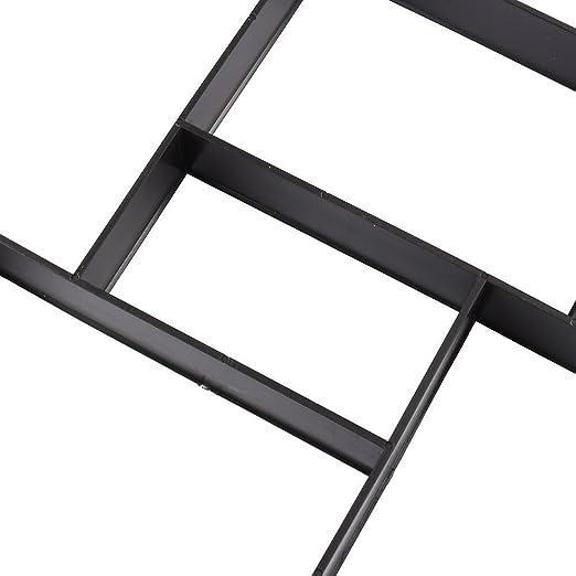 Color : A, Size : 60x60x60cm JIANFEI Funda Protectora Muebles Jard/ín Cubierta Mesa Cuadrada Muebles Impermeable Resistente Al Desgaste 3 Colores 16 Tallas Personalizaci/ón De Soporte
