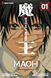 Maoh: Juvenile Remix, Vol. 1