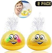 GRUSEMI Bath-Toys