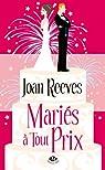 Mariés à tout prix par Joan Reeves