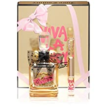 Juicy Couture Viva La Juicy Gold Couture Eau de Parfum Spray, 1.73 oz.