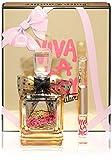 Juicy-Couture-Viva-La-Juicy-Gold-Couture-Eau-de-Parfum-Spray-173-oz