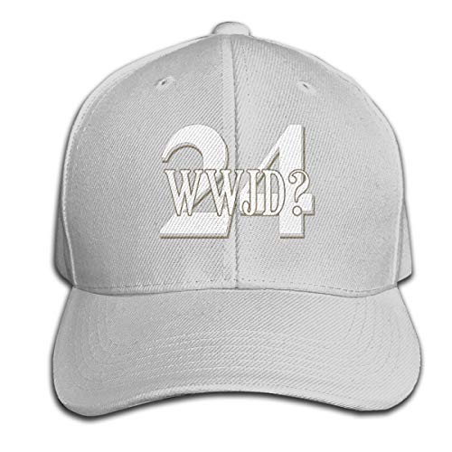 Adjustable Baseball Cap Navy Milwaukee Aguilar WWJD Cool Snapback Hats (Milwaukee Brewers Rock)