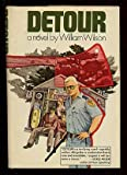 Detour, William Wilson, 0399112871