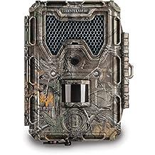 Bushnell 14MP Trophy Cam HD Aggressor Trail Camera