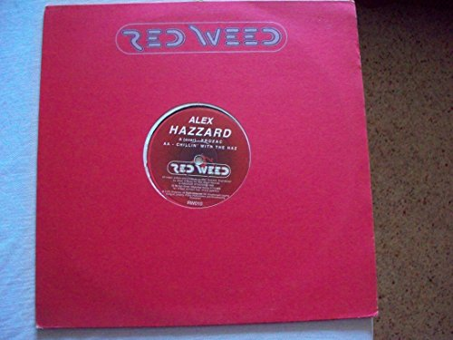 45vinylrecord-chillin-with-the-haz-prozac-12-33-rpm