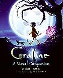 Coraline: A Visual Companion