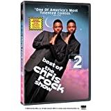The Best of The Chris Rock Show - Volume 2