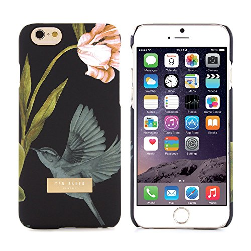 designer iphone case designer phone cases 10500
