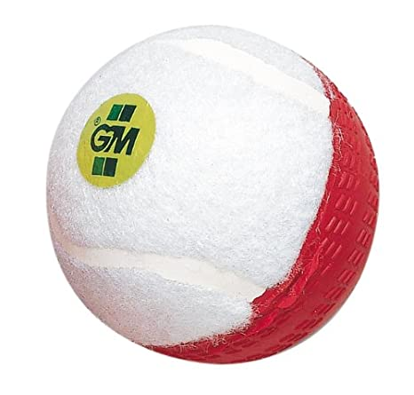 GM GUNN & MOORE Kricketball Swingking