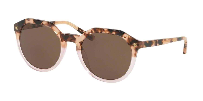 Sunglasses Tory Burch TY 7130 175473 BLUSH TORTOISE //