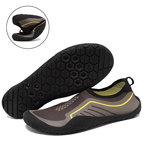 Pictures of CIOR Women Water Shoes Quick Dry Men 2