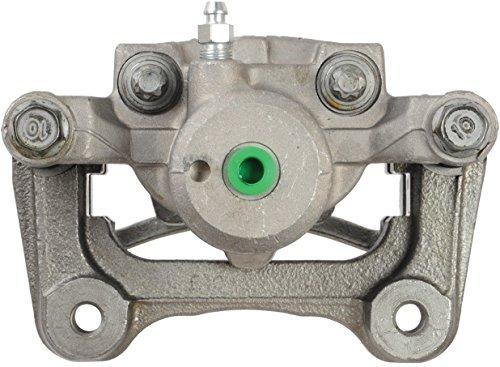 A1 Cardone 19-B6456 Unloaded Brake Caliper by A1 Cardone