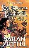 Sword of the Deceiver (Isavalta)