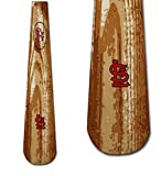 St. Louis Cardinals Ties Batter Up Mens Neck Tie