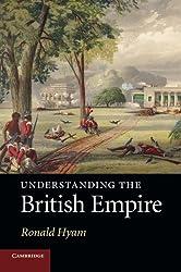Best books on british empire