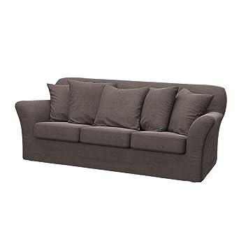 Soferia - IKEA TOMELILLA Funda para sofá de 3 plazas ...