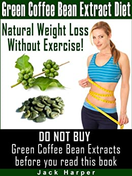 Ranking the best green coffee bean extract supplements of 2019