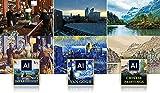 Director Suite 365 - Professional Video, Audio & Photo Editing