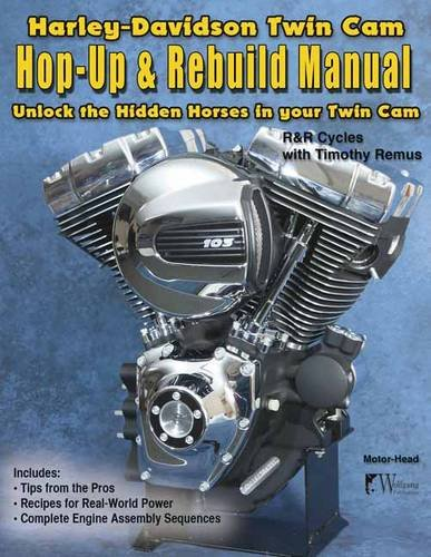 harley-davidson-twin-cam-hop-up-rebuild-manual