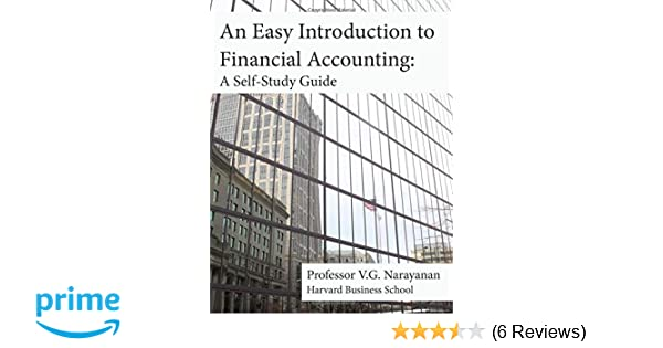 an easy introduction to financial accounting a self study guide rh amazon com financial accounting study guide free download introduction to financial accounting study guide
