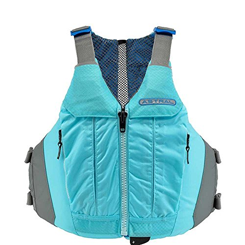 Astral Designs Linda Women's Life Jacket