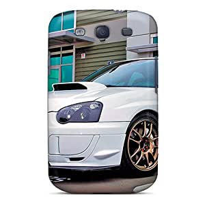 New Arrival SpecialUandMe Hard Case For Galaxy S3 (HYv3353AFxM)