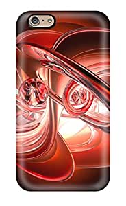 Alex Perez Riva's Shop New Style Awesome Defender Tpu Hard Case Cover For Iphone 6- 3d