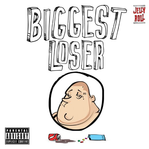 Biggest Loser [Explicit]