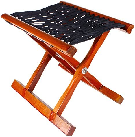 Folding Stool in Solid Wood ...  sc 1 st  Amazon.com & Folding Stools | Amazon.com islam-shia.org