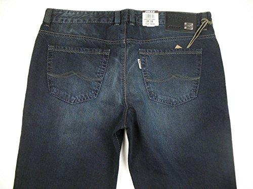 Joker Herren jeans CLARK2249/215