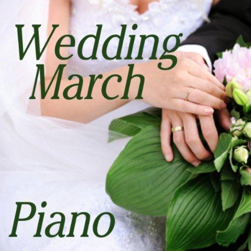 (Wedding March (2 Minute Version))