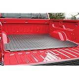 Amazon Com Dee Zee Dz86965 Heavyweight Bed Mat Automotive