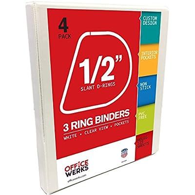 3-ring-binders-05-inch-slant-d-rings