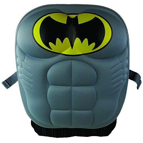 warner-bros-batman-children-backpack-large-school-bag-kids-molded-chest-backpack
