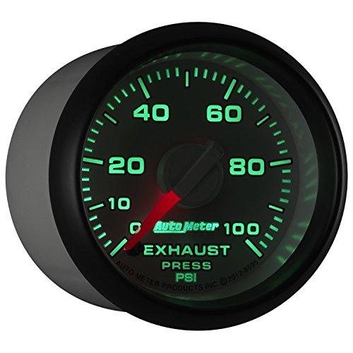 Auto Meter (8595) Dodge Match 2-1/16