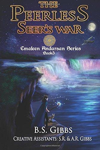 the-peerless-seers-war-the-emaleen-andarsan-series-volume-3