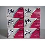 6 Belo Essentials Smoothening Whitening Body Bar 135g Dr Vicki Belo