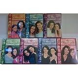 Gilmore Girls: The Complete Series season 1-7 /DVD