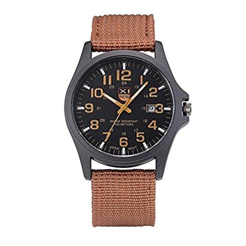 men-watchbaomabao-outdoor-date-stainless-steel-sports-analog-quartz-wrist-watch-bw
